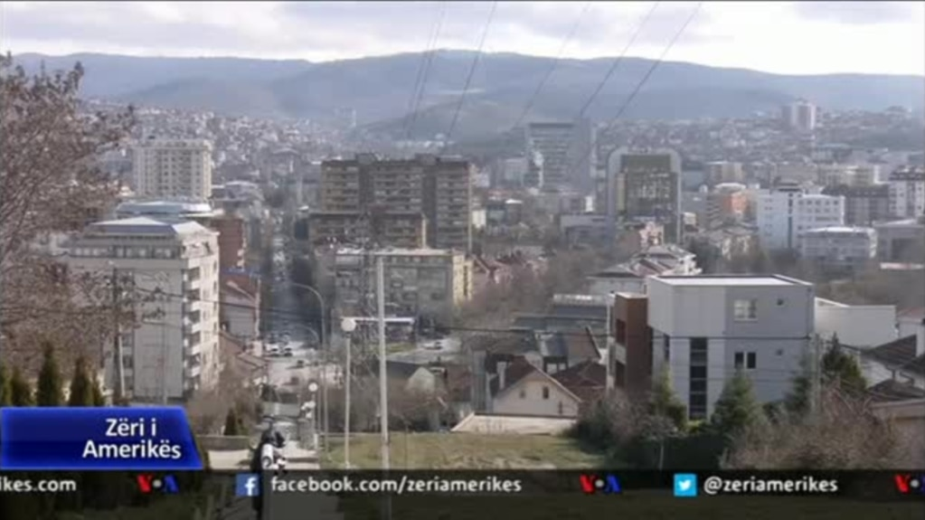 Bierman: Integrimi i Kosovës në BE, i pashmangshëm
