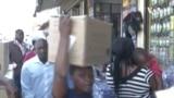 Lingakhuthwa Luhlelo Lwabatsha