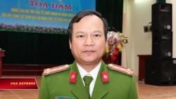 Đại tá Bộ Công an 'đột tử' khi bị điều tra vụ đánh bạc online