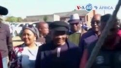 Manchetes Africanas 21 Fevereiron 2020: No Lesoto, primeiro-ministro não compareceu em tribunal