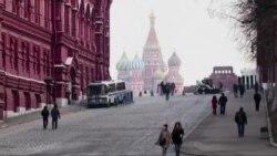 """У Криму преса """"вільна"""" - майже як у КНДР"""