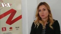 VIDEO Jerkov: Efikasnije prići građanima