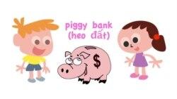 Thành ngữ tiếng Anh thông dụng: Break The Bank (VOA)