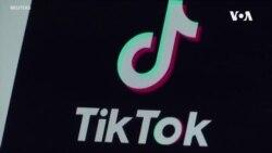 美法官將在大選後一天就是否允許執行TikTok交易禁令舉行聽證