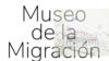 Museo virtual rescata la historia de inmigrantes en frontera colombo-venezolana
