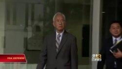 Mỹ tuyên án một người gốc Việt về tội làm lộ thông tin mật