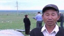 Kygyzstan