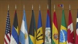 Prioridades de EE.UU. en Latinoamérica