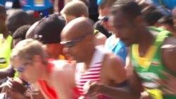 Film Dokumenter Boston Marathon