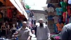 Sisi Mısır Ekonomisini Düzeltebilecek mi?