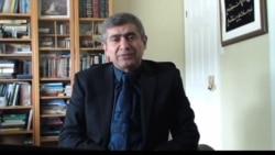 نظر علیرضا نامور حقیقی درباره مصاحبه بازرسان اتمی با دانشمندان ایران