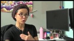 Siunie Sutjahjo: Senior Product Manager Skype Bisnis Microsoft