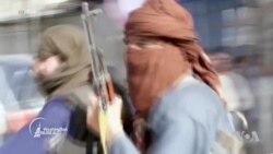 Washington Bureau: Marekani ilichukuwa hatua kuhusu taarifa za Russaia kutoa zawadi kwa Taliban