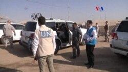 Guterres, virtual nuevo Secretario General de la ONU