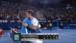 Peto finale u Melburnu za Novaka