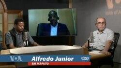 Washington Fora d'horas 30 Maio: Fundo Soberano avança com auditoria; Ataques jihadistas no norte de Moçambique em análise