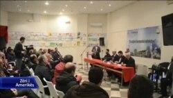 Ulqin, konferencë për harmoninë fetare