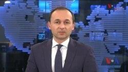 Час-Тайм. Ексклюзивні деталі військової допомоги США Україні