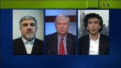 افق ۹ جولای: کارنامه مدیریت توافق هسته ای در ایران
