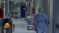 کرونا کی نئی قسم: کیا ویکسین اب بھی مؤثر ہو گی؟