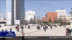 Kosovë, shkarkohen ministri i brendshëm dhe shefi i zbulimit