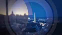 Час-Тайм. Як може змінитися міжнародна політика США за президентства Байдена? - Експерти