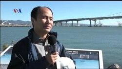 Martin Chandrawinata: Diaspora Indonesia yang Terlibat dalam Proyek Pembangunan Bay Bridge