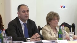 Արդյոք «Հայաստան» համահայկական հիմնադրամը պե՞տք է ծրագրեր իրականացնի սփյուռքում