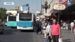 Ankaralılar HES Kodu Konusunda Ne Düşünüyor?
