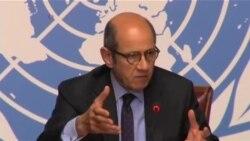 ادامه مذاکرات صلح یمن و شیوع بیماری تب دانگ در آن کشور