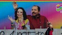 Nicaragua: Gobierno llama a embajadores