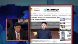 VOA卫视(2012年11月30日 第二小时节目)