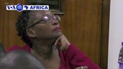 Impirimbanyi Stella Nyanzi Yahamijwe Icyaha cyo Kwibasira Perezida Museveni