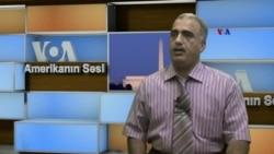 Nemət Əliyev: Devalvasiya qaçılmazdır