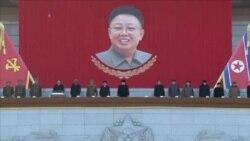 年终报道:中国还能否把朝鲜当作战略棋子?