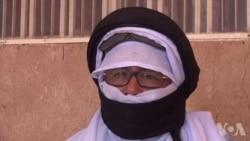 Rhissa Ag Boula estime que la menace libyenne est plus importante que Boko Haram au Niger