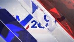 Detalles de la votación de los dos candidatos - Boletín 5 - 12:00 pm.