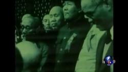 焦点对话:呼吁中国直面历史,美国导演赢得掌声?