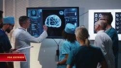 Những tiến bộ y tế quan trọng trong 20 năm qua