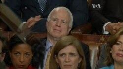 Покажіть дух Америки, дайте Україні зброю - сенатор Маккейн