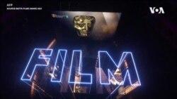 《無依之地》獲英國電影獎最佳影片獎 趙婷獲最佳導演獎