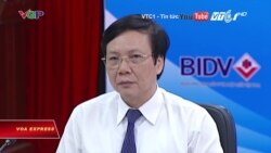 Danh sách nhận giải A của Hội nhà báo Việt Nam bị châm biếm