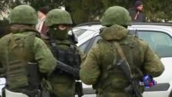 美俄总统下周联大会面 乌克兰问题是重点
