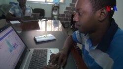 Les blogueurs guinéens évaluent les actions du gouvernement (vidéo)