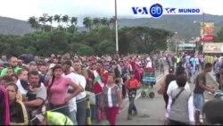 Manchetes Mundo 26 Julho 2017:Venezuela e a greve