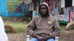 Vikosi vya usalama Kenya vyahusishwa na mauaji