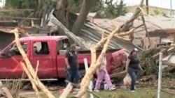 Các phòng an toàn cứu mạng trong bão lốc