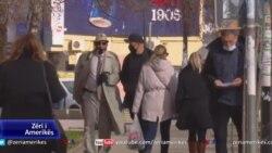 Kosovë, shtohet kriminaliteti gjatë pandemisë
