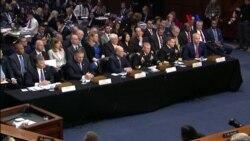 Inteligencia: Rusia sigue siendo amenaza