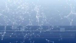 Системы отслеживания контактов в США и Европе – Хай, Tech! с Андреем Цветковым